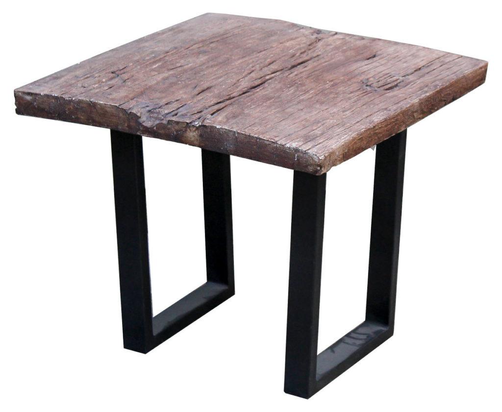 Table de chevet Image