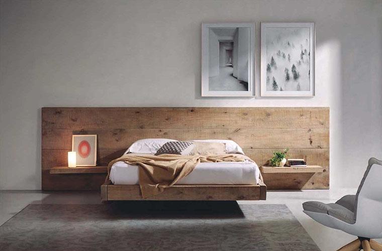 Tête-de-lit-en-vieux-bois-2