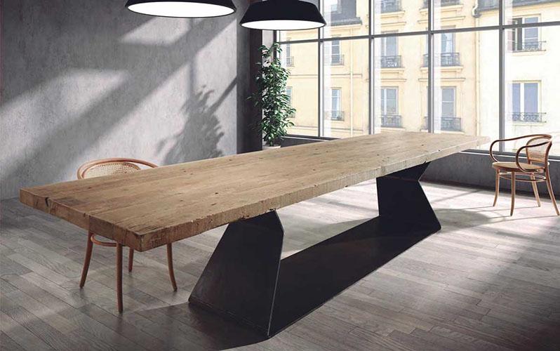 Tables-en-vieux-bois-3