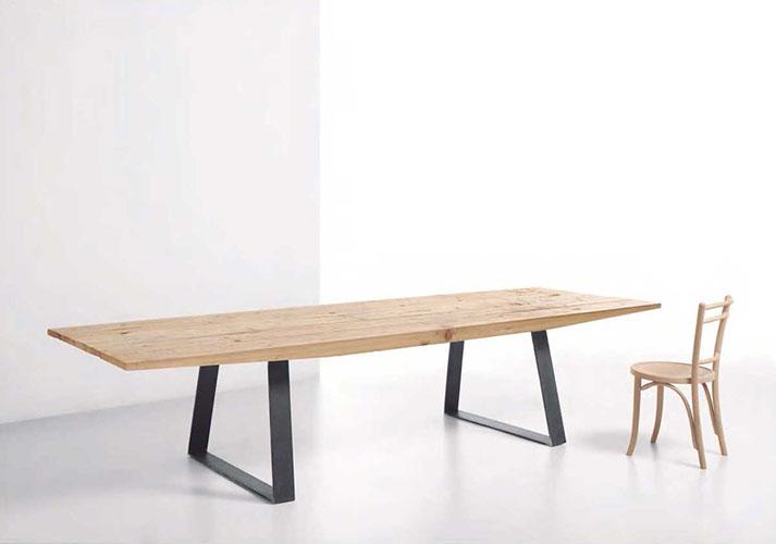 Tables-en-vieux-bois-5