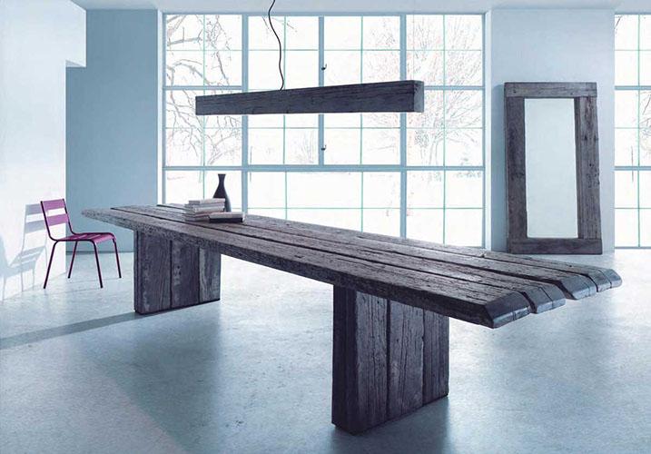 Tables-en-vieux-bois-7