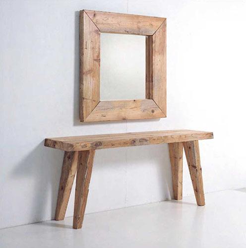 miroir-en-vieux-bois-1
