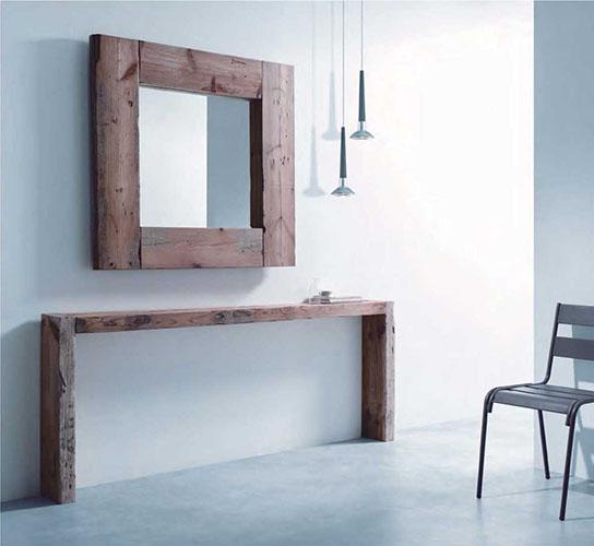 miroir-en-vieux-bois-2