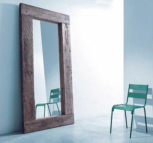 miroir-en-vieux-bois-3